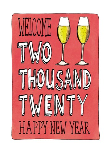 - nieuwjaarskaart-welcome-two-thousand-twenty-happy-new-year