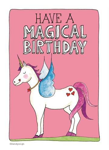 - have-a-magical-birthday-van-een-eenhoorn-met-vleugels