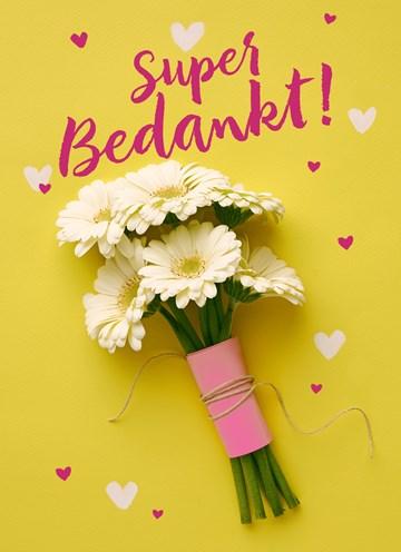 - super-bedankt-met-een-bos-bloemen