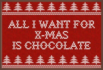 - all-i-want-for-xmas-is-chocolade