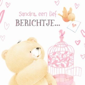 - valentijnkaart-lief-berichtje