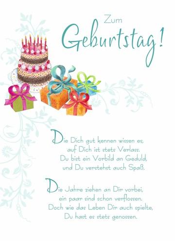 Geburtstagskarte Frau - 2C1EC8E9-5B4B-4102-87FF-BE53CCD23534