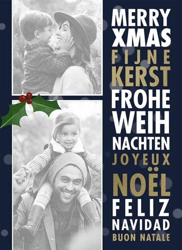 - frohe-weihnachten