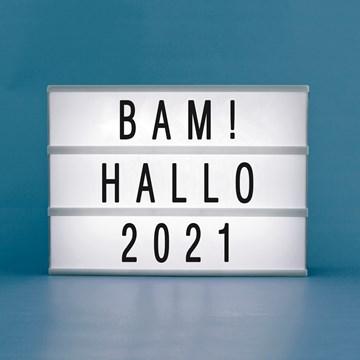 - nieuwjaarskaart-bam-hallo-2021