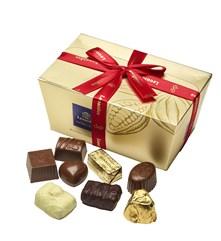 Heerlijke Chocolade En Snoepcadeaus Versturen Hallmark