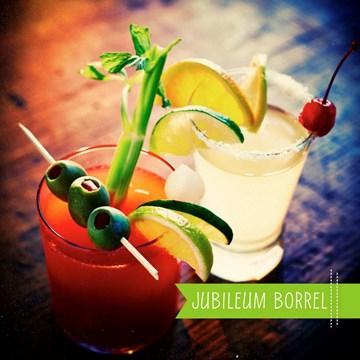 - cocktails-jubileum-borrel