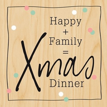 happy-family-is-kerst-diner