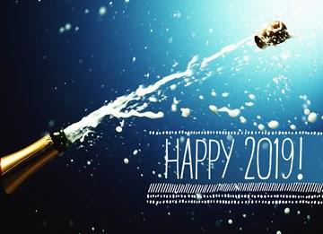 - champagne-ontkurken-2018