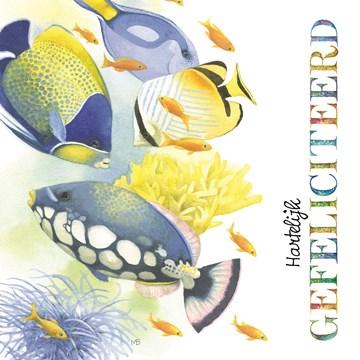 - marjolein-bastin-hartelijke-gefeliciteerd-blauw-geel-vissen