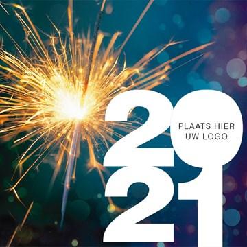 - fijne-feestdagen-met-sterretje-2021
