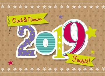 - 2019-oud-en-nieuw-feest
