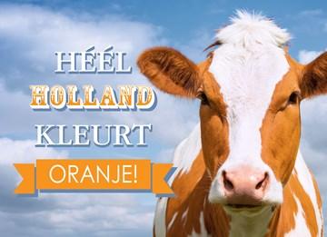 - heel-holland-kleurt-oranje