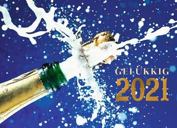 - xmas-happy-new-year-gelukkig-2021-champagne-fles