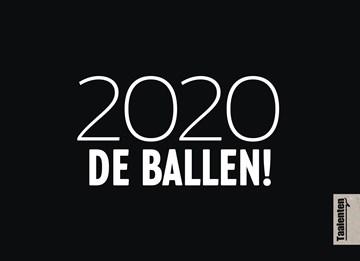 - nieuwjaarskaart-2020-de-ballen