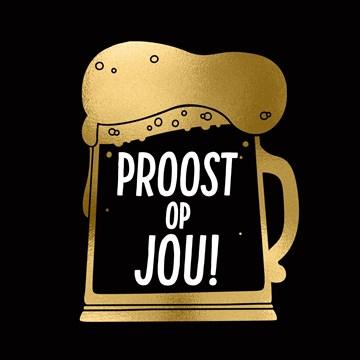 - proost-op-jou-met-een-pul-bier