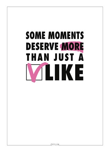 - some-moments-deserver-more-than-a-like