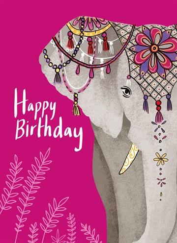 verjaardagskaart vrouw - happy-bday-by-olli