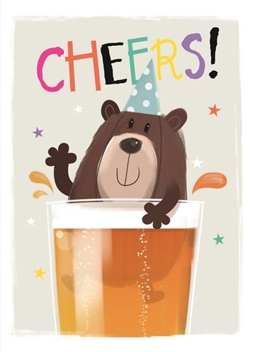 - cheers-op-jou