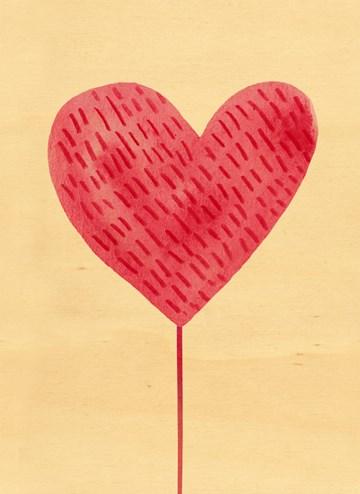 - houten-kaart-hart
