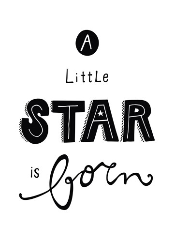 - little-star-is-born