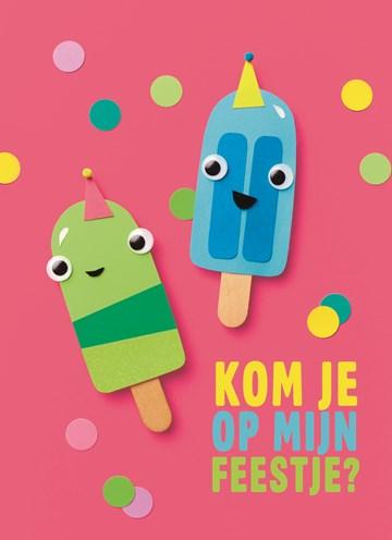 - prodo-design-ijsjes-roze-feestje