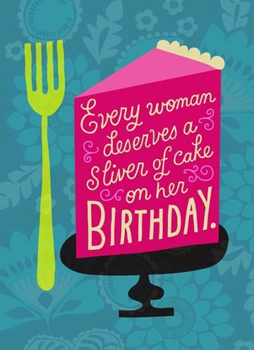 - een-groot-stuk-taart-op-je-verjaardag
