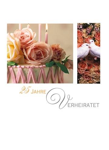 Hochzeitstagkarte - 876380FF-ED70-41B3-93B2-B3DFA306B973