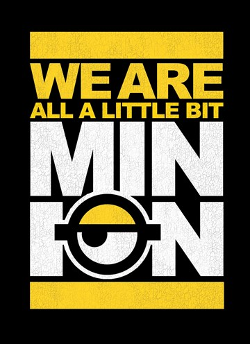 - verjaardagskaart-minions-we-are-all-a-little-bit-minion