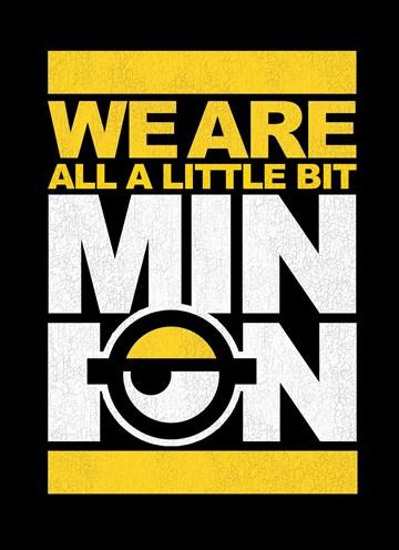 - verjaardagskaart-minions-we-are-all-a-little-bit-minion
