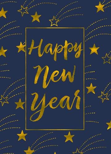 - happy-new-year-sterren-blauw