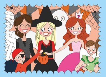 - anne-sara-halloween