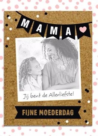 - mama-jij-bent-de-allerliefste-fijne-moederdag