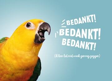 - bedankt-bedankt-bedankt-van-een-vogel