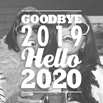 - goodbye-2019-hello-2020
