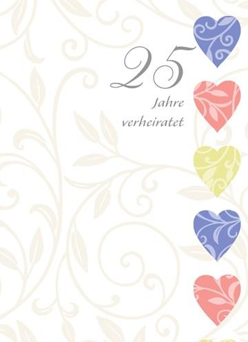Hochzeitstagkarte - 8F0B501F-97DE-4B68-9F99-B8FB88669D3D