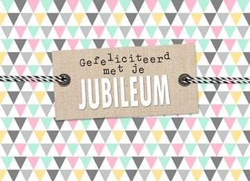 - label-jubileum-pastel-vlaggen