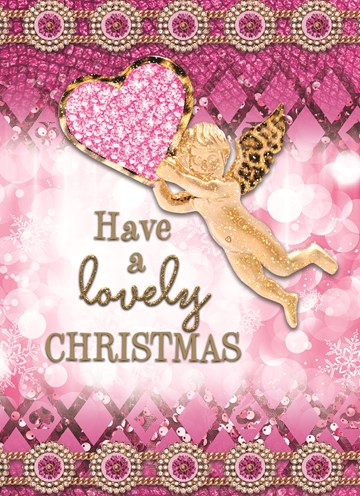 - xmas-lamystique-have-a-lovely-christmas