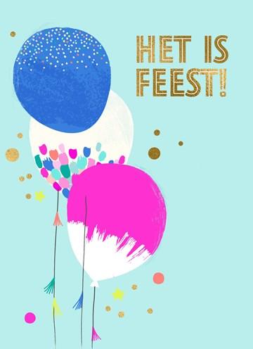 - het-is-feest-met-deze-ballonnen
