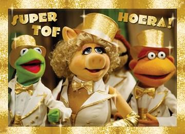 - miss-piggy-super-tof-hoera