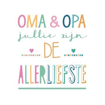 - opa-en-oma-de-allerliefste