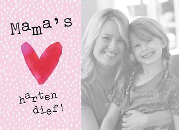 - fotokaart-mamas-hartendief-