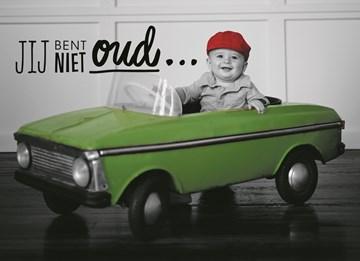 - baby-brabbel-jij-ben-niet-oud