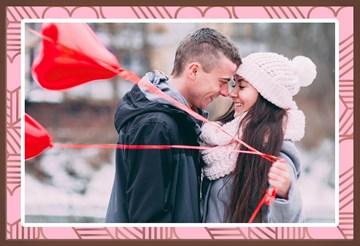 valentijnskaart - 7F7295C7-97DA-49B3-9AC2-4B9FF3CA3A01