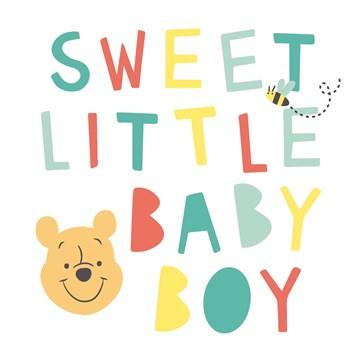 - disney-baby-sweet-little-baby-boy