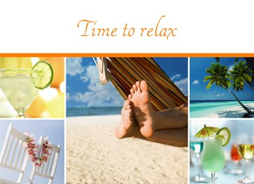 - vierkant,-vakantie,-strand,-palmboom,-cocktails