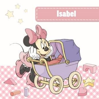 - mini-neemt-een-kijkje-in-de-kinderwagen
