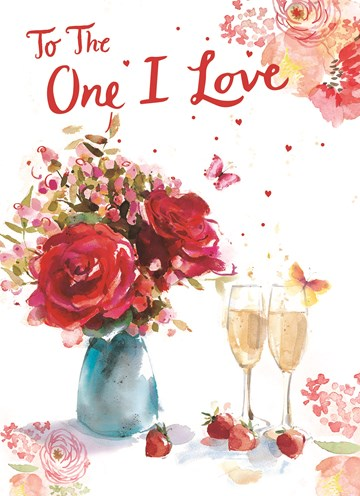 - valentijn-to-the-one-i-love-