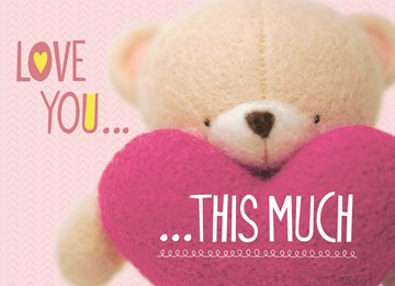 - love-you-this-much