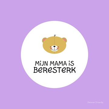 - mijn-mama-is-beresterk