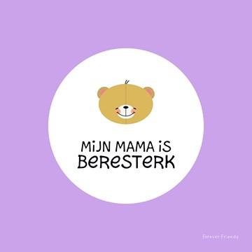 - mijn-mama-is-beresterk